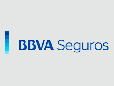 servicios_bbva_seguros