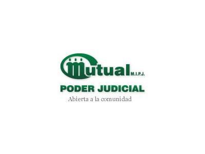 servicios_mutual_poder_judicial