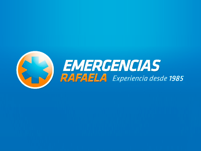 EMERGENCIAS RAFAELA