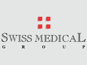 servicios_swiss_medical