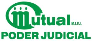 MUTUAL PODER JUDICIAL
