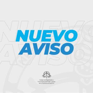 ACTA JUNTA ELECTORAL / OFICIALIZACIÓN DE LISTA 2021-2023